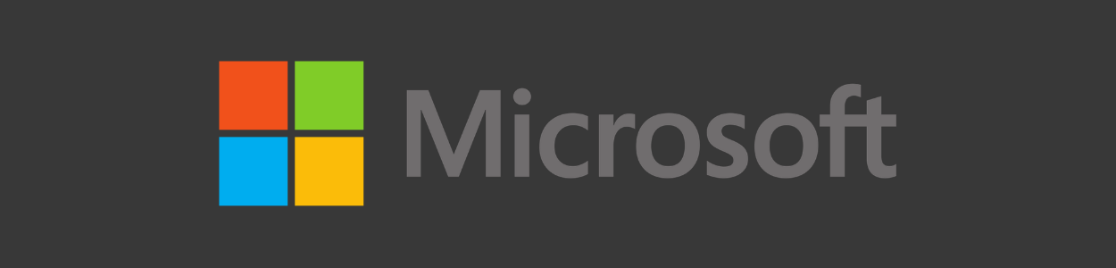 All download links for microsoft products