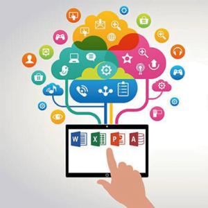 Microsoft Office 2016 Professional Plus phone activation