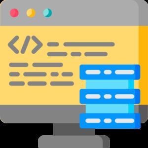 SQL Server 2017 language and performance