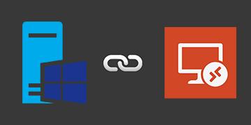 Activate RDS license server in Windows Server 2016 & 2019