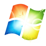 windows 7 All Editions Activation License Key