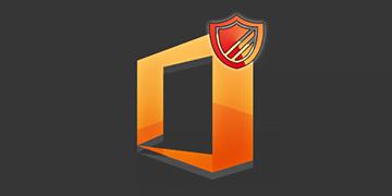 Enterprise Mobility + Security E3 Vs E5