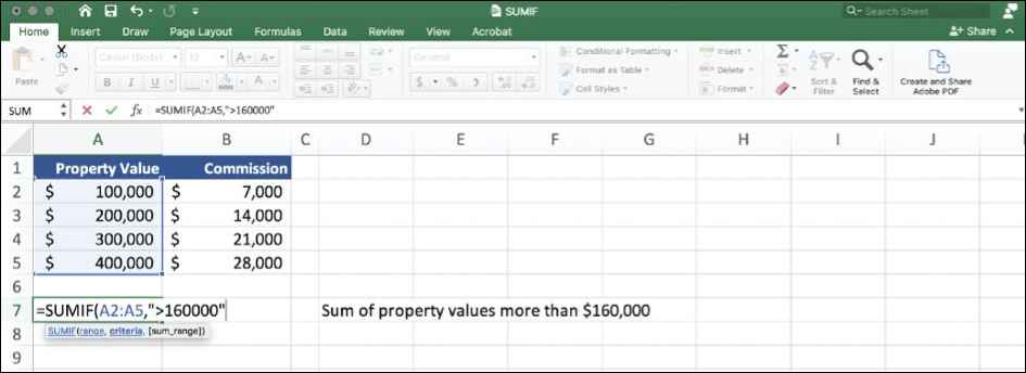 Performance improvements in Office 2021